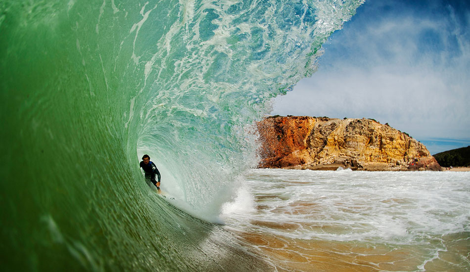 "Alex Botelho. Z-Point. Photo: <a href= \""http://joaobracourt.com/\"" target=_blank>Joao Bracourt.</a>"