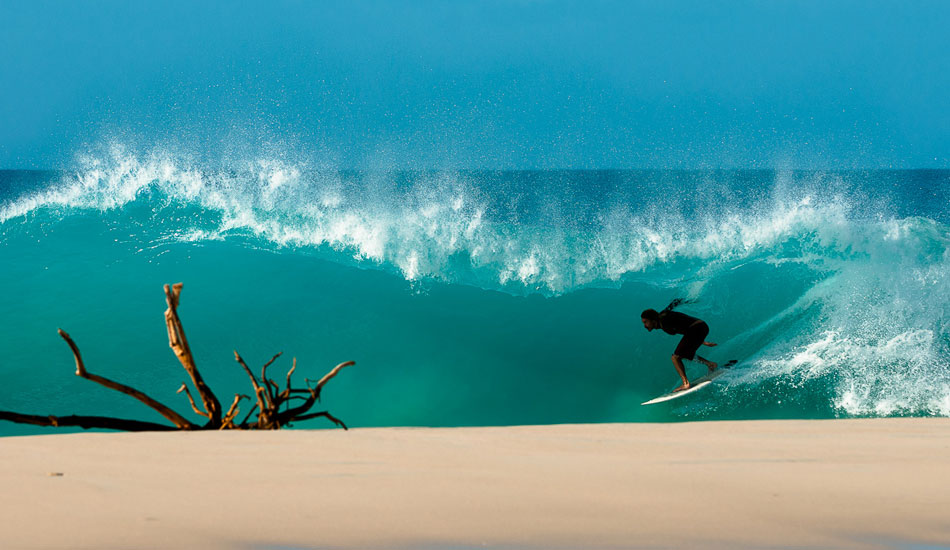 "Photo: <a href= ""http://burkardphoto.com/\"" target=_blank>Chris Burkard</a>"