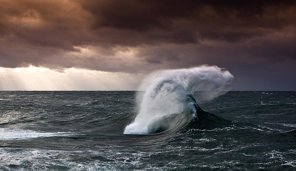 """Moby\'s Tail. Photo: <a href=\""""http://www.warrenkeelanphotography.com.au/\"""" target=_blank>Warren Keelan</a>."""