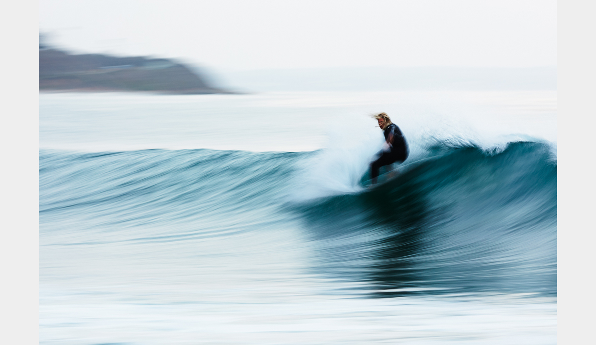 speed blur surf photos - photo #21
