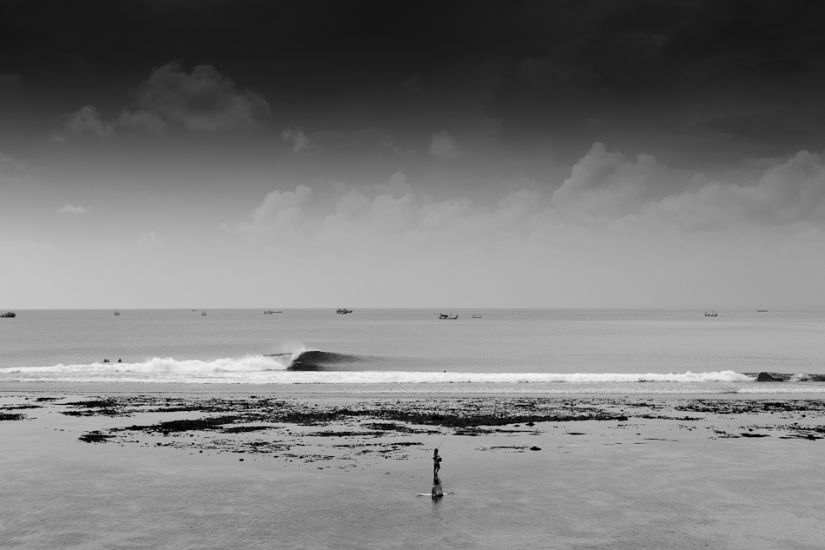 "Indo view. Photo: <a href=""http://juanfernandezfotografo.com/\"" target=_blank>Juan Fernandez</a>"