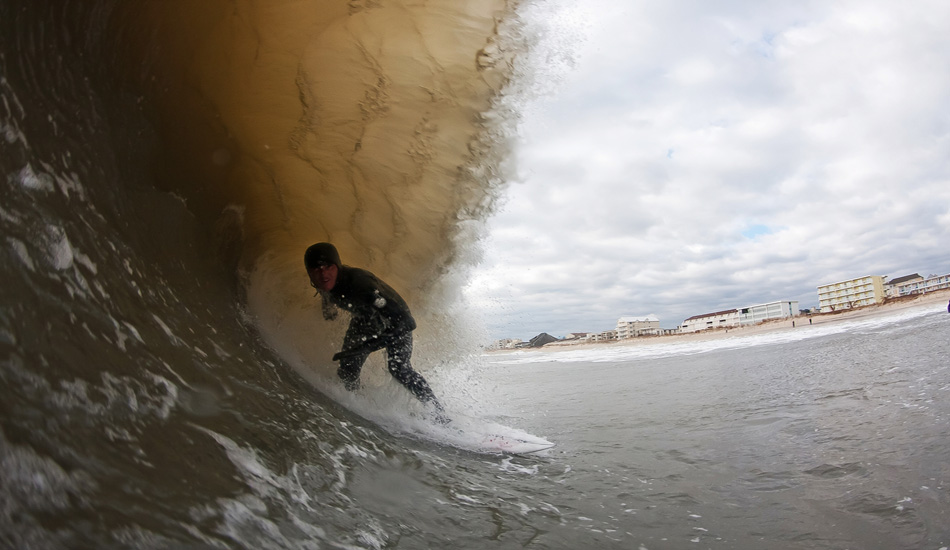 "Brad Flora. Photo: <a href=\""http://nickdennyphotography.tumblr.com/\"" target=_blank>Nick Denny</a>"