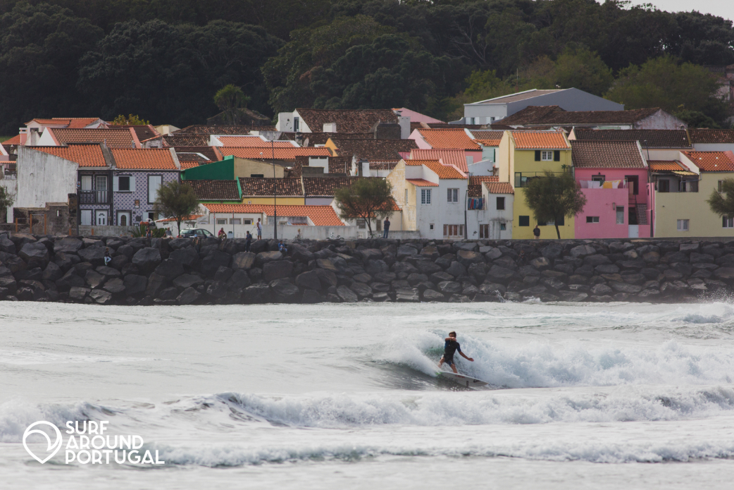 "Photo: <a href=""http://www.surfaroundportugal.com/>Surf Around Portugal</a>"