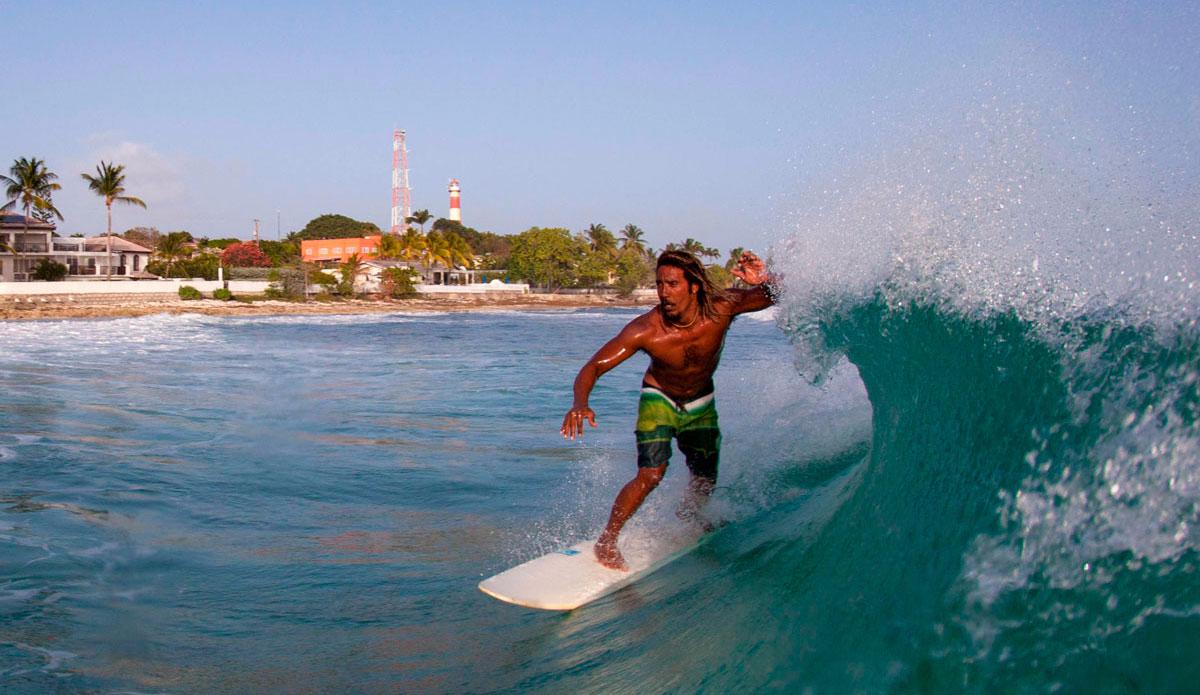 Image result for barbados surf