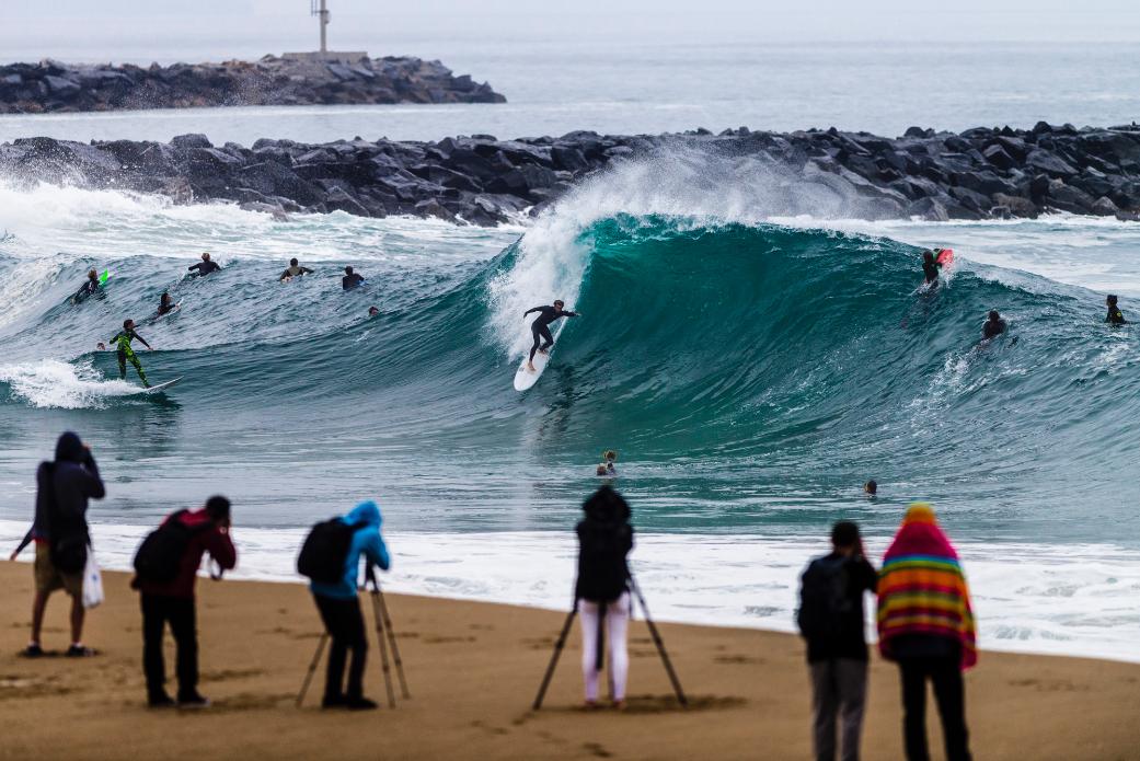 photo de surf 18016
