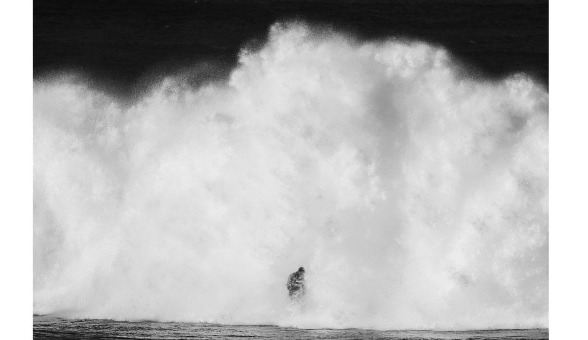 "Pipe explosion. Photo: <a href=\""http://www.modelmayhem.com/2752873\"">Matt Dunbar</a>"