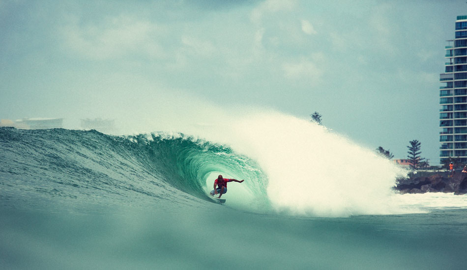 "Kelly on the Gold Coast. Photo: <a href=\""https://www.NateSmithPhoto.com\"">Nate Smith Photo</a>"
