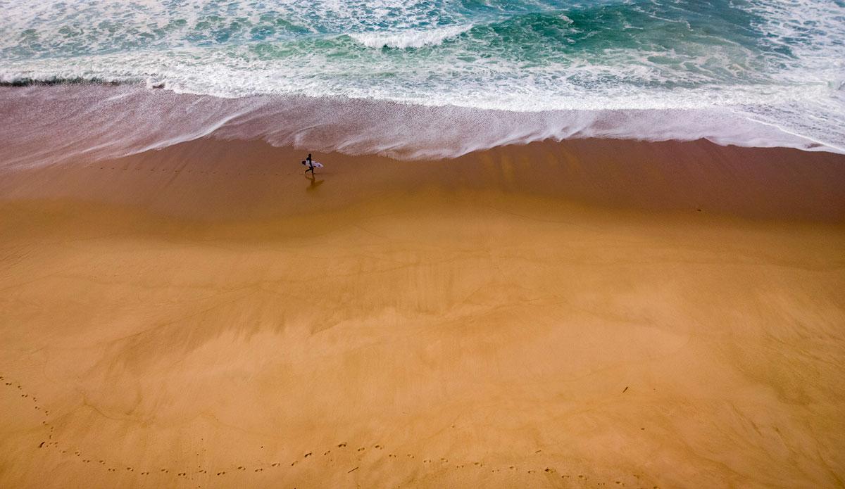"""Portugal through a camera phone lens. Photo: <a href=\""""https://joaobracourt.wordpress.com\"""">Joao Bracourt</a>"""