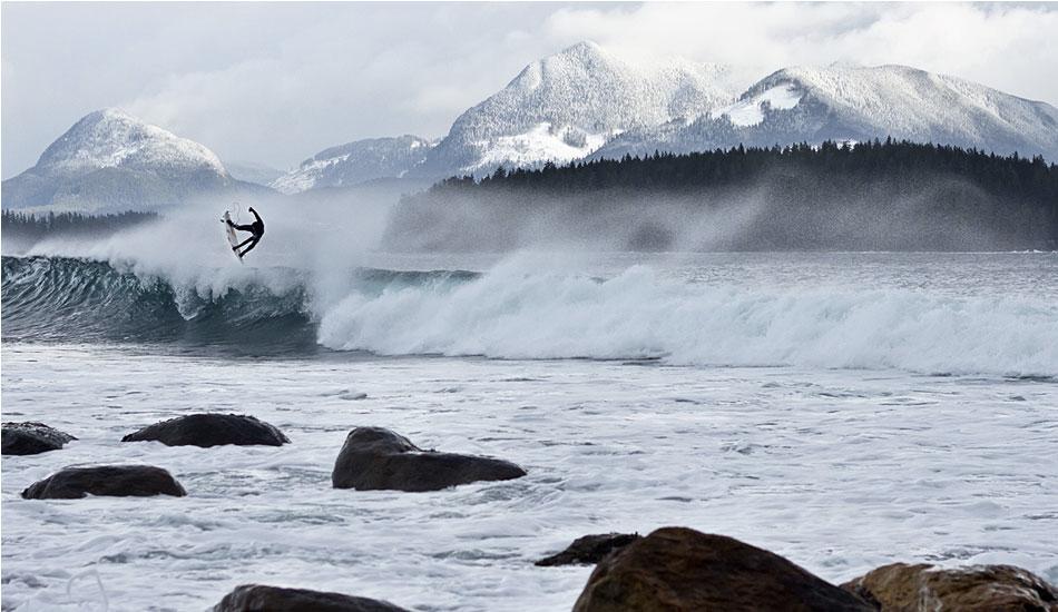 "Frigid air. Photo: <a href=\""http://marcuspaladino.wordpress.com\"">Marcus Paladino</a>"