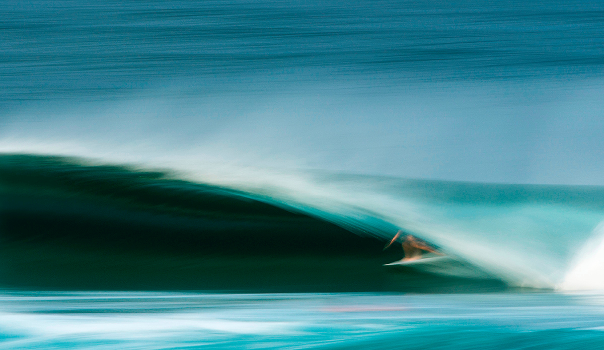 """Speed blur. Photo: <a href=\""""RayCollinsPhoto.com\"""">Ray Collins Photo</a>"""