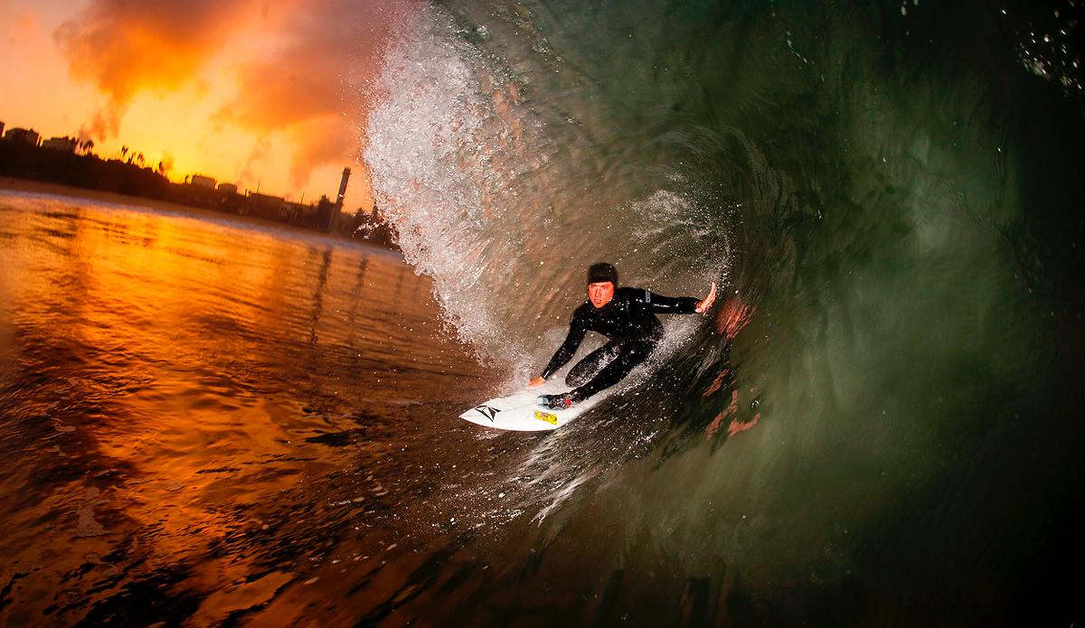 "Alex Gray, Central Coast, CA.  Photo: <a href=\""http://www.davenelson-photography.com\"">Nelly</a>"