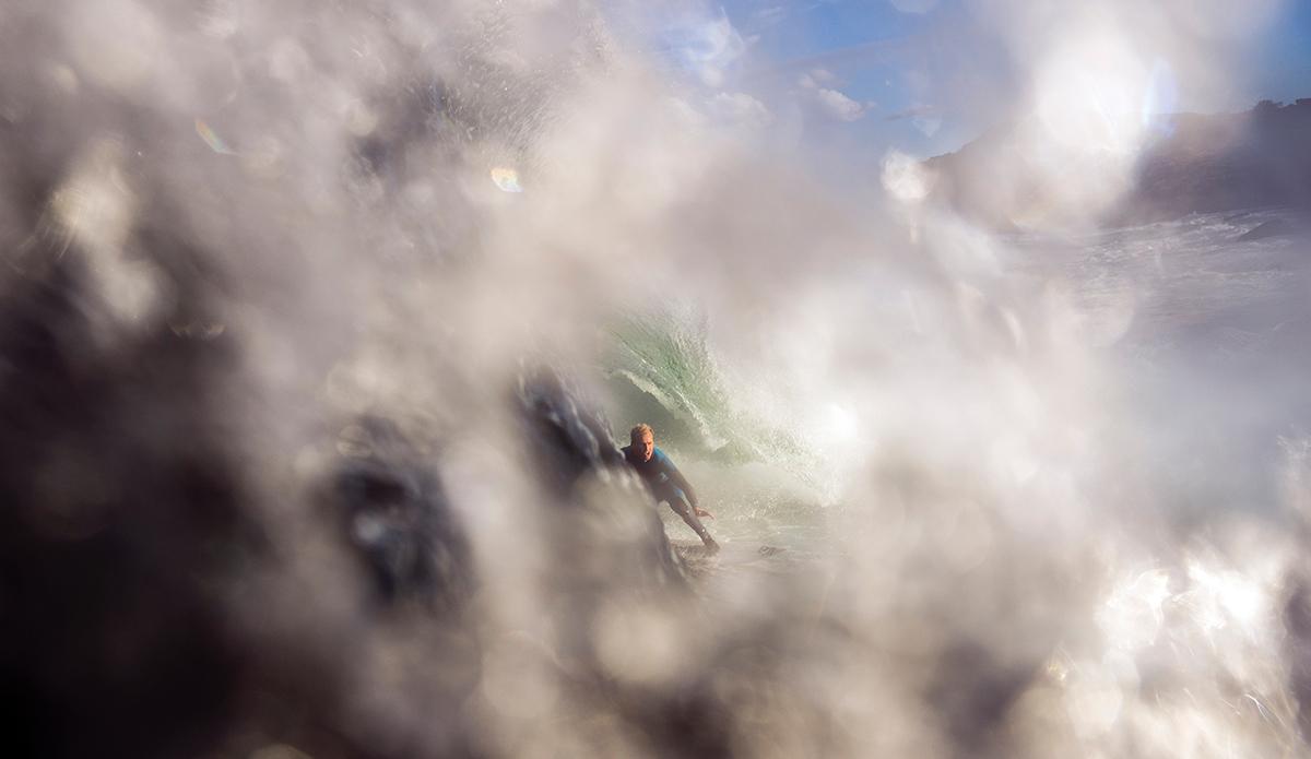 "Mark Mathews. Photo: <a href=""https://www.raycollinsphoto.com"">RayCollinsPhoto.com</a>"