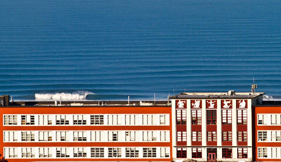 photo de surf 17704