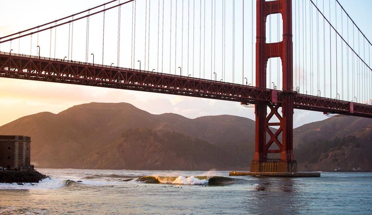 """SF, CA. Photo: <a href=\""""http://www.julien-bacal.com\"""">Julien Bacal</a>"""