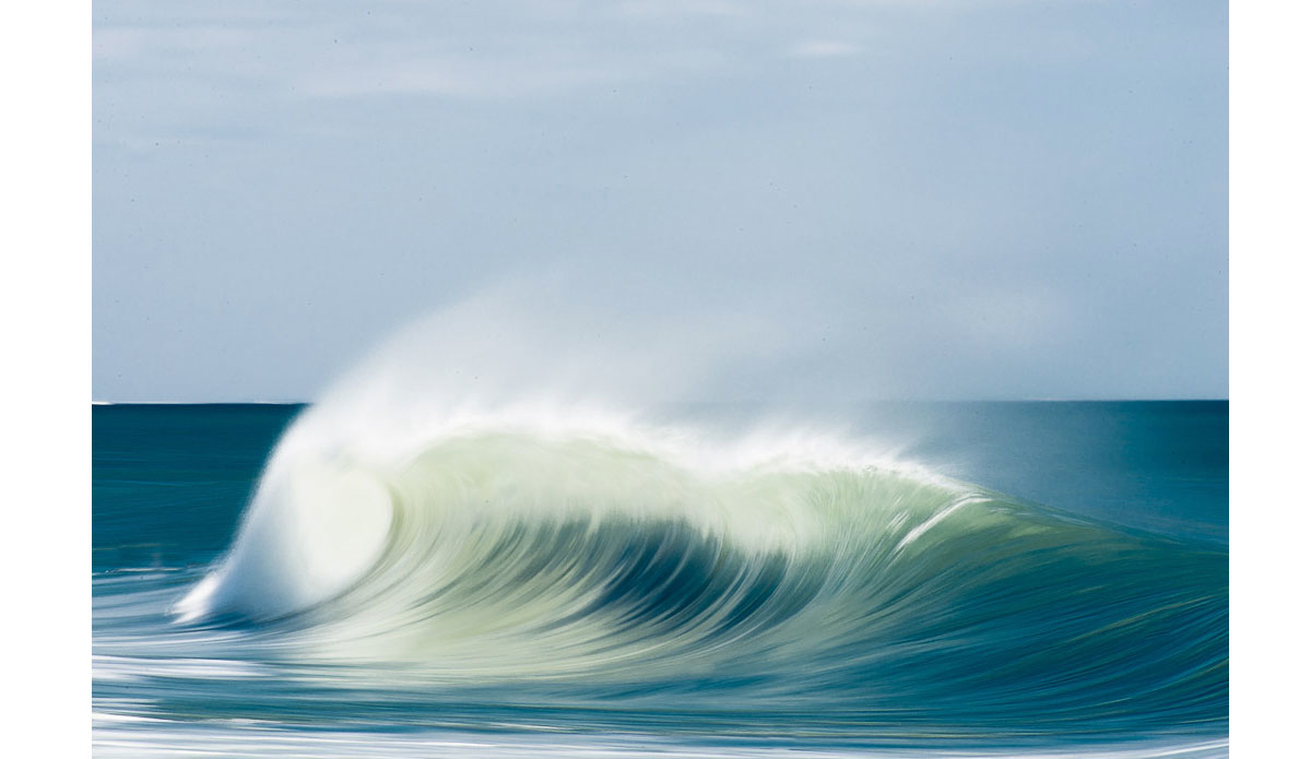 speed blur surf photos - photo #48