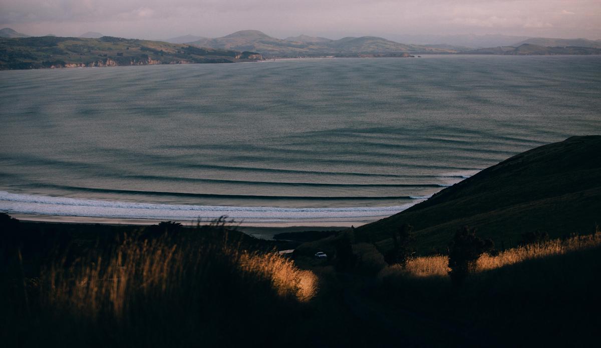 photo de surf 17698