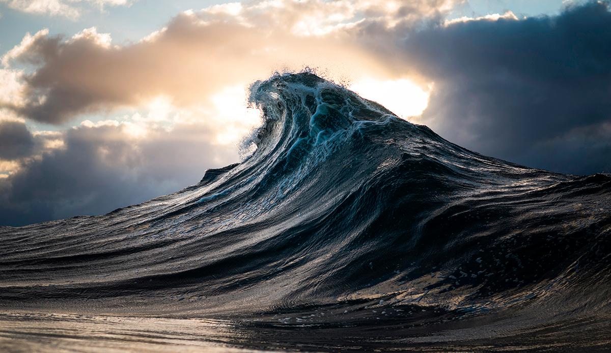 photo de surf 17697