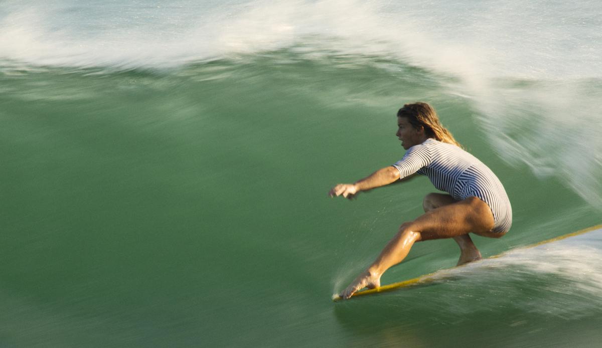 photo de surf 17700