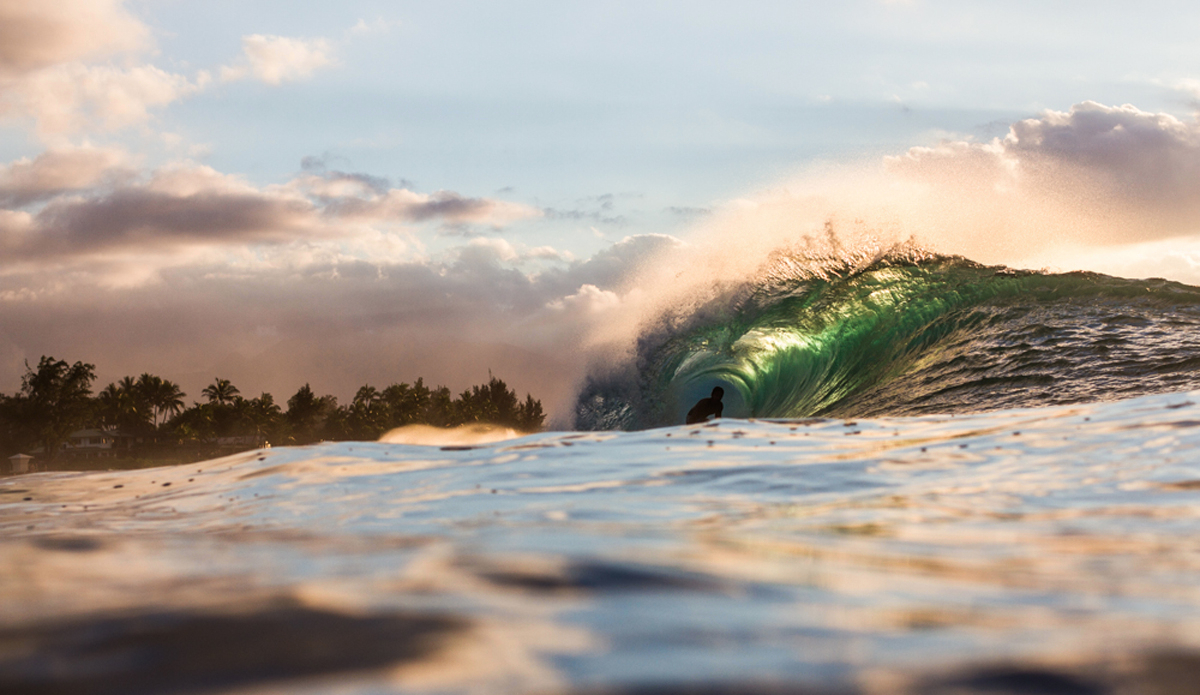 """Another one from Pipe. Photo: <a href=\""""http://www.coreyfrank.com\"""">CoreyFrank.com</a>"""
