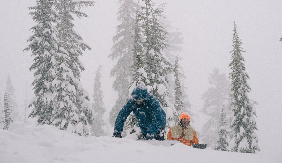 "Tahoe, 2014. Photo: <a href=\""http://instagram.com/deanblottogray\"">Dean Blotto Gray</a>"