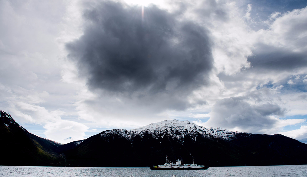 "Norway. Photo: <a href=\""http://instagram.com/deanblottogray\"">Dean Blotto Gray</a>"