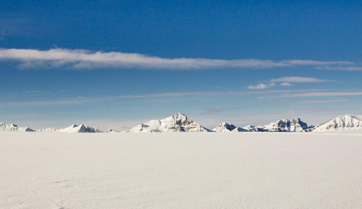 """Mountains, Montana. Photo: <a href=\""""http://instagram.com/deanblottogray\"""">Dean Blotto Gray</a>"""