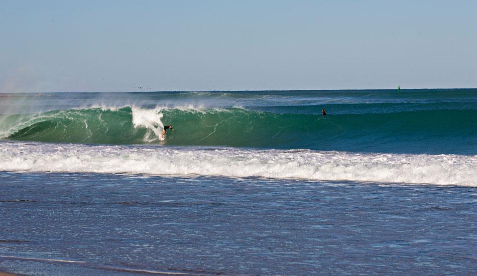 "Heaving. Evan Geislman. Photo: <a href=\""http://tupat.posterous.com/\"" target=_blank>Tupat</a>"