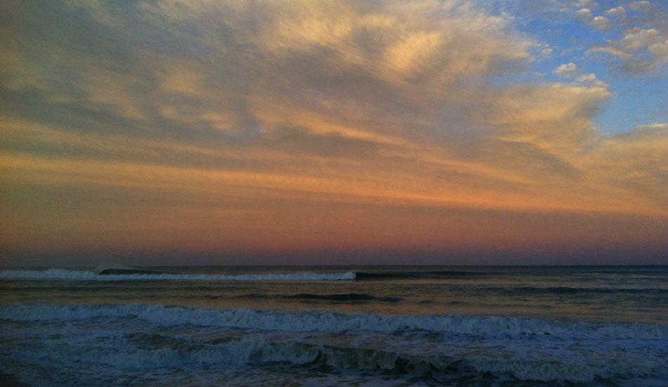 photo de surf 9645