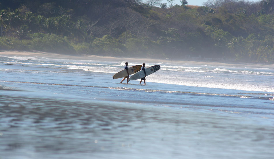 "Photo: <a href=\""http://safarisurfschool.com\"">Safari Surf School</a>"