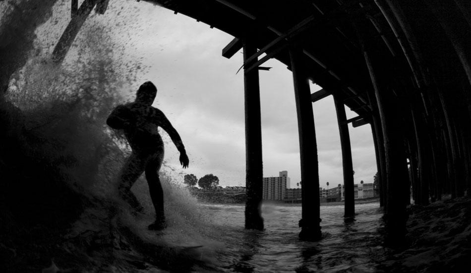 photo de surf 6045