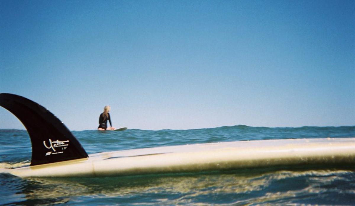 wait wave surf trip
