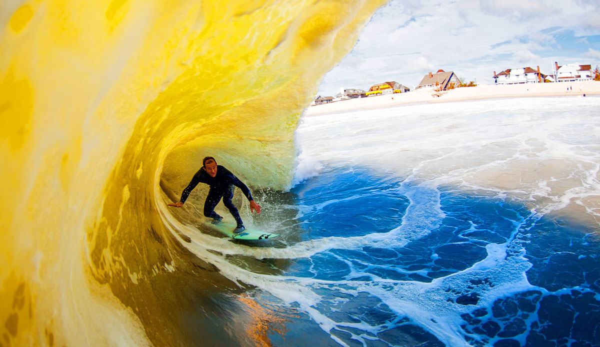 ""\""""This was one of my first barrel photos I took in the water. I think every time you accomplish something, you're more confident the next time around, and I think that every small success in life will give you more ambition to do other things."""" Photo: <a href=""""http://www.mikeincittiphotography.com/""""> Mike Incitti.</a>""1200|695|?|en|2|b8f97f8a4950471ab5aa4fb8d80b735c|False|UNLIKELY|0.2857164740562439