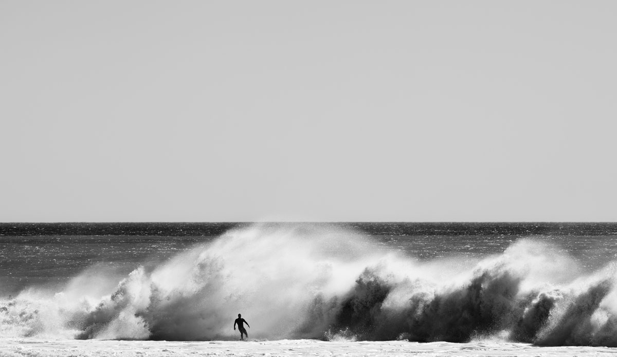 ""\""""Silhouettes are some of the most powerful ways to capture energy on camera. Anyone who's surfed knows the feeling of this chasing you."""" Photo:<a href=""""http://www.paulgreenephoto.com/""""> Paul Greene.</a>""1200|695|?|en|2|f9d05cb8f3b25c10ea577d56591915f5|False|UNLIKELY|0.3121539056301117