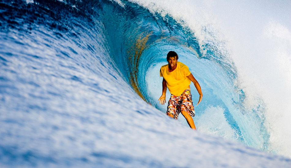 "Eric Geiselman, Mentawai Islands 2008. <a href=\""http://www.ruddyphoto.com\"" target=_blank>RuddyPhoto.com</a>"