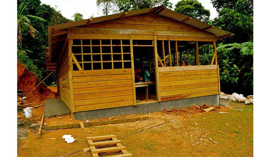 """New school. Photo: <a href=\""""http://giveandsurf.org/\"""">Give and Surf</a>"""