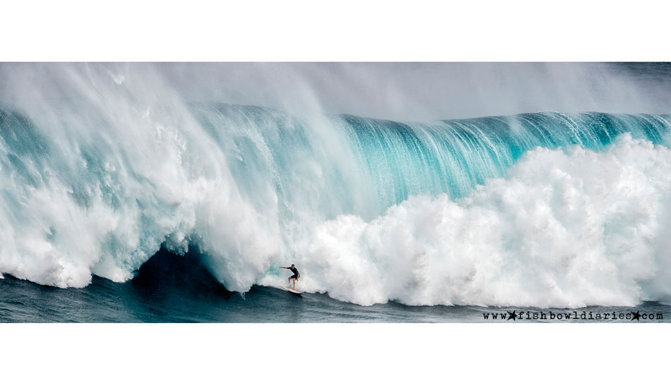 "Ahanu Tson-Dru, on the run. Photo: <a href=\""http://fishbowldiaries.com\"">Sofie Louca - Fish Bowl Diaries</a>"
