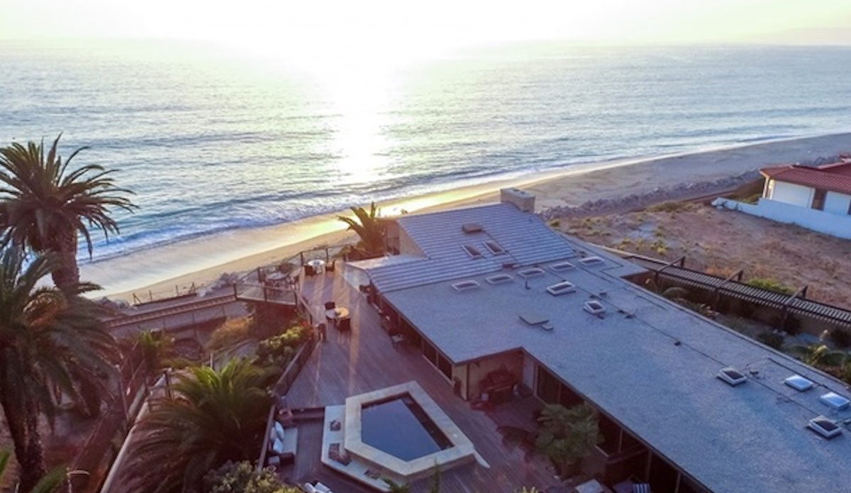 "Photo: <a href=\""https://www.redfin.com/CA/San-Clemente/405-Calle-Alicia-92672/home/3280053\""> Redfin <a/>"