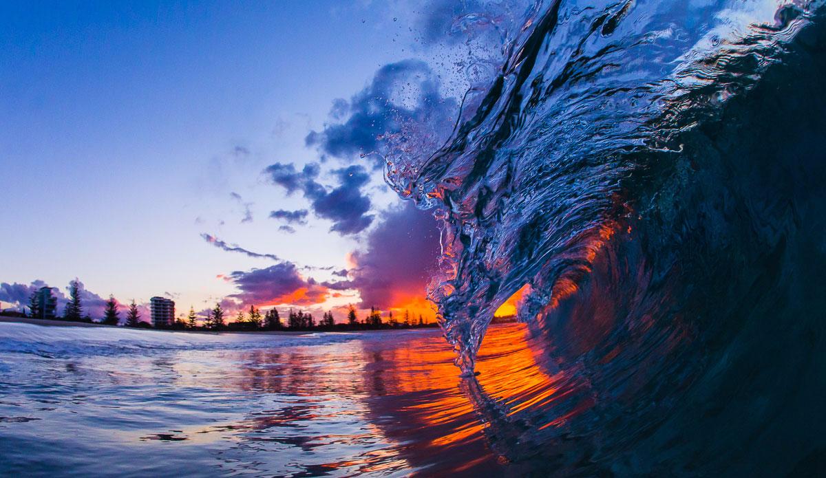 21 Beautiful Reasons To Visit And Surf Australia The Inertia