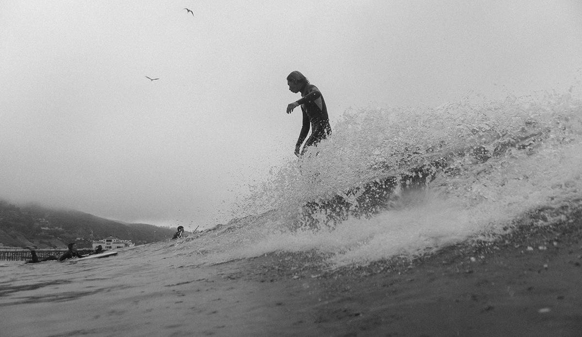 Photo: Lukas Olesinski