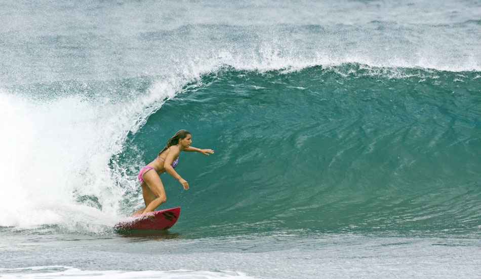 Opinion maya gabeira surfing nude means not