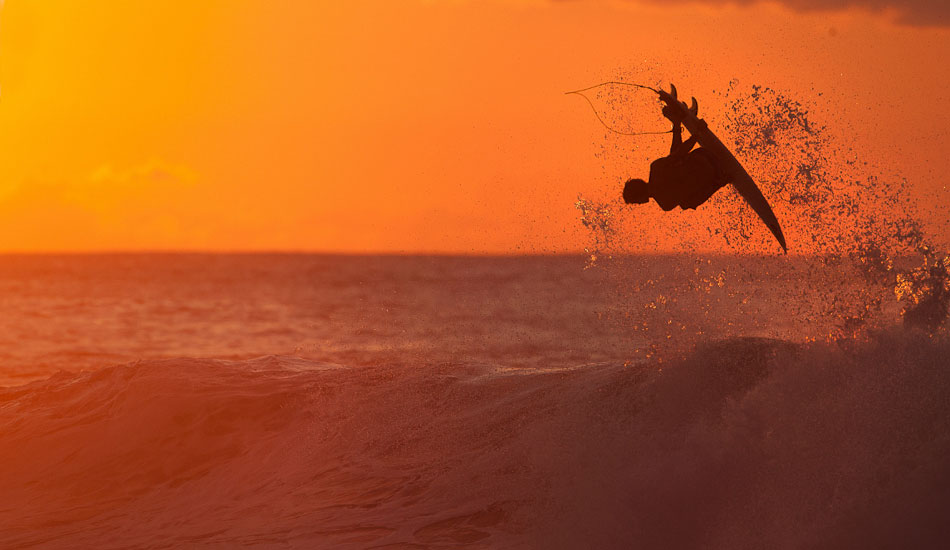"""Not sure who this is, but it was shot in the evening at OTW. 1/2000@f5.6 ISO 400. 500mm lens. Photo: <a href=\""""http://www.mikecoots.com\"""">Mike Coots</a>"""
