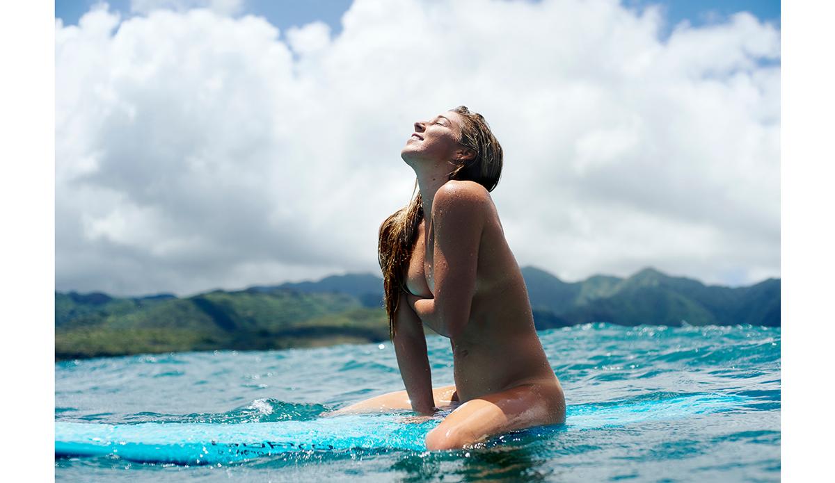 school girl hot nude photos