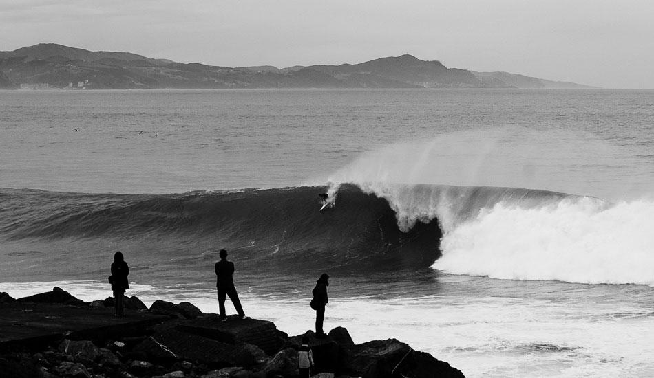 photo de surf 6046