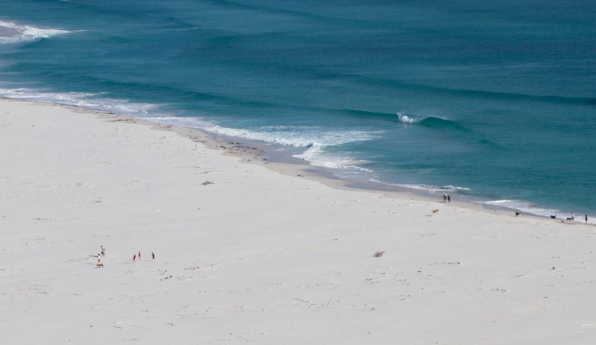 photo de surf 17864