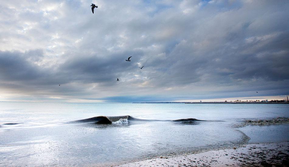 photo de surf 6043