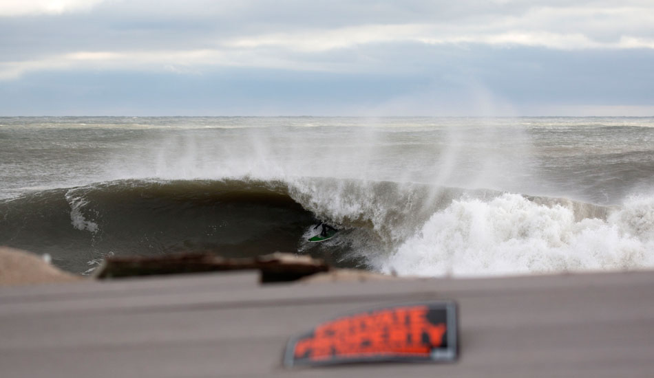 "Sam Hammer. Bomb. \'Nuff said. Photo: <a href=""http://mikeincitti.com/index.html\"" target=_blank>Mike Incitti</a>"