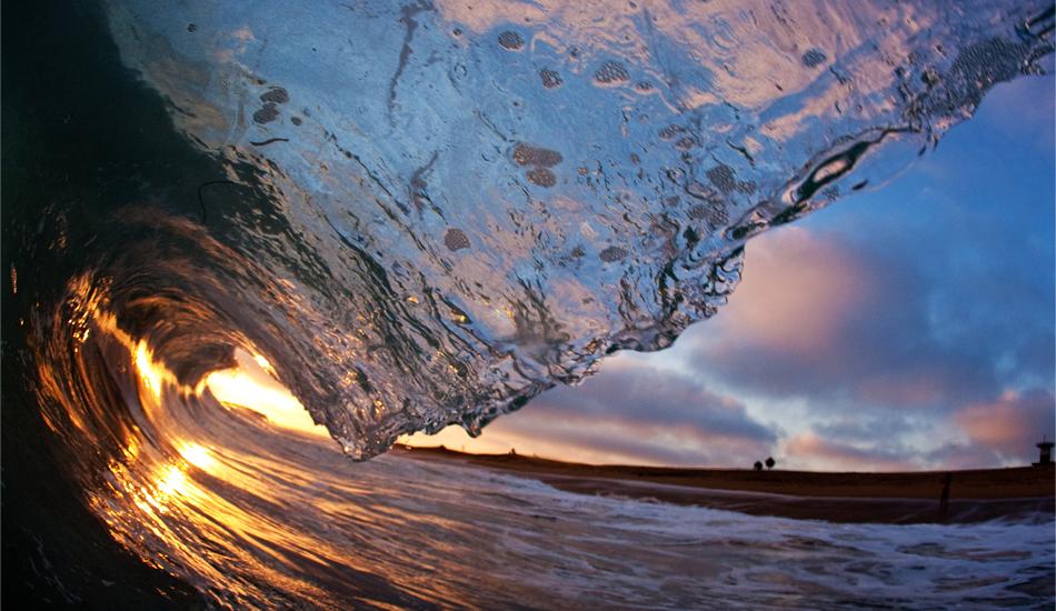 photo de surf 9686