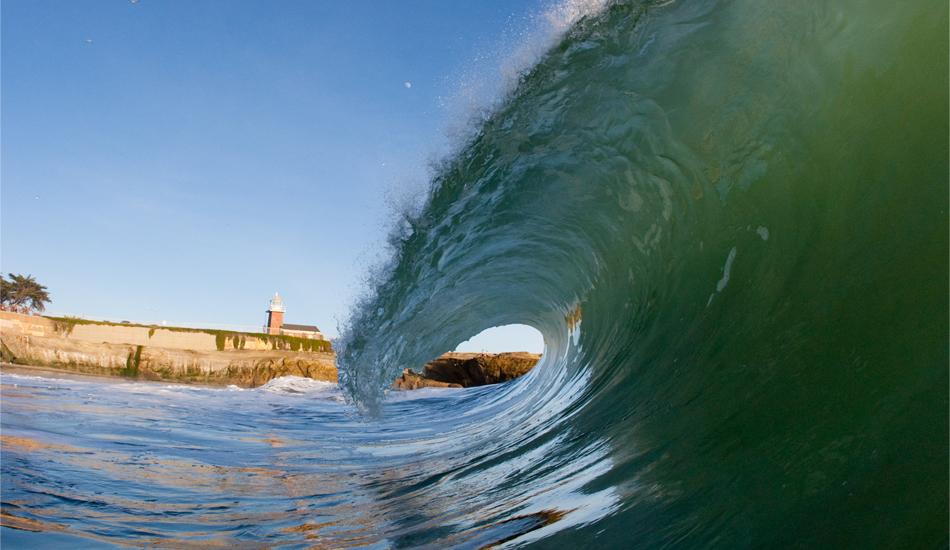photo de surf 9687