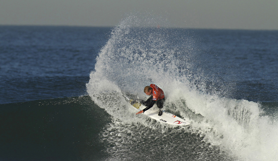 "Mick Fanning at the Search contest in SF. Image: <a href=""http://www.paulferraris.com/\"" target=\""_blank\"">Ferraris</a>"