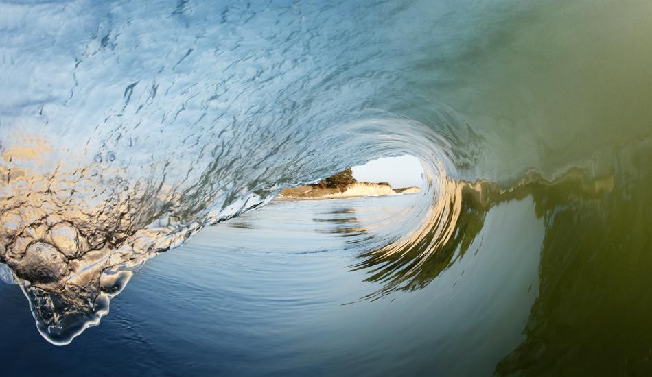photo de surf 9635